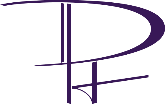 Monogram of DPH